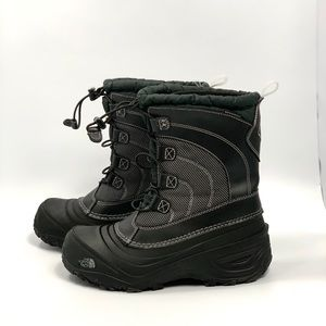 COPY - The North Face Alpenglow IV Insulated Boot